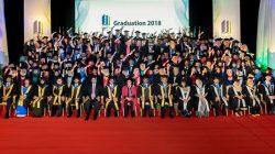 MAPS College Graduation 2018